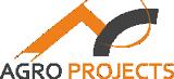Agro Projects – спонсор конференции. Участники грибной выставки в рамках конференции