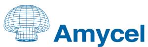 Компания Amycel – официальный спонсор конференции